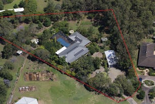 16 Camilla Close, Windella, NSW 2320