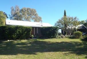 9 Carwee Street, Moree, NSW 2400