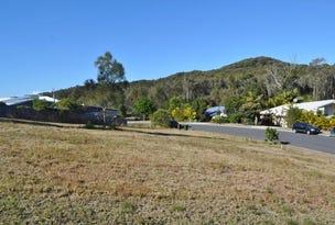 11 Sandpiper  Drive, Scotts Head, NSW 2447