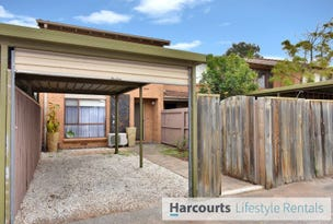 14/48 Greenfield Crescent, West Lakes Shore, SA 5020