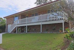 32 Taloumbi Lane, Maclean, NSW 2463