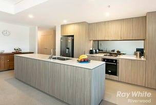 902 7 Washington Ave, Riverwood, NSW 2210