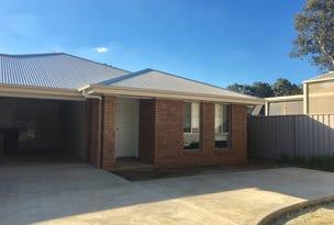 18a Ironbark Road, Thurgoona, NSW 2640