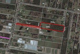 520 Chambers Flat Road, Logan Reserve, Qld 4133