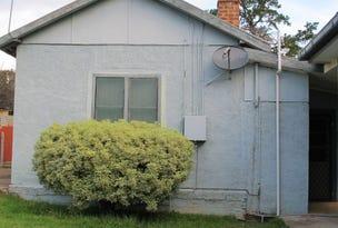 1/171 Horatio Street, Mudgee, NSW 2850
