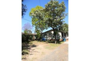 23 Park Street, Riverstone, NSW 2765
