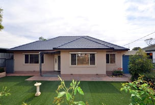 76 Hospital Road, Port Augusta, SA 5700