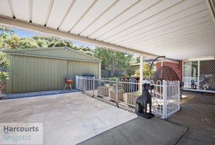 12 Mews Court, Gulfview Heights, SA 5096