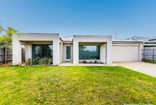 17 Outrigger Drive, Inverloch, Vic 3996