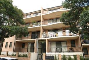 3/62-64 MARLBOROUGH RD, Homebush West, NSW 2140