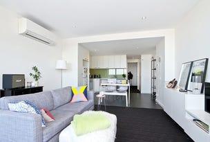 1408/102 Waymouth Street, Adelaide, SA 5000