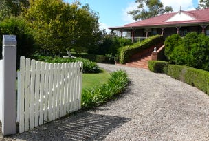 Kinchela, address available on request