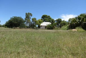 8 Cambridge Street, Charters Towers, Qld 4820