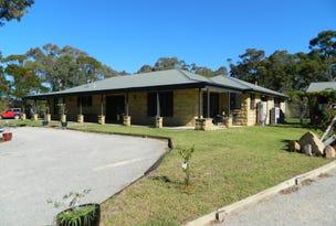 1 Nevell St, Clandulla, NSW 2848