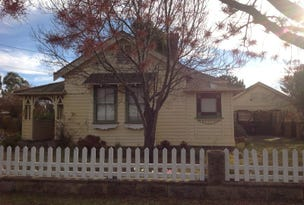 170 Lambeth Street, Glen Innes, NSW 2370