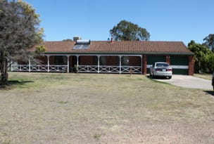 326 Redgate Road, Redgate, Qld 4605