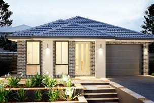 Lot 70 Proposed Road, Austral, NSW 2179