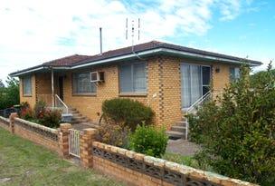 7 Heath St, Bega, NSW 2550