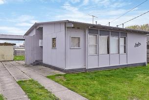 6 Orange Court, Doveton, Vic 3177