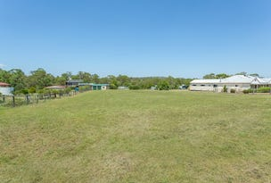 5 Willara Court, Torrington, Qld 4350