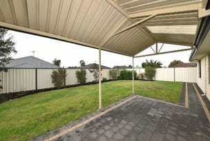 8 Enfield Turn, Carramar, WA 6031