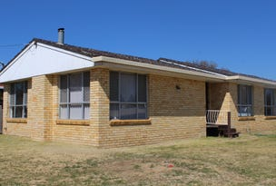 1 Digby Street, Glen Innes, NSW 2370