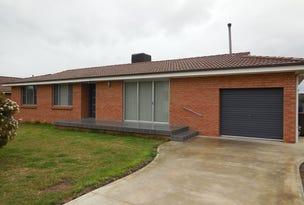 22 Belah Street, Forbes, NSW 2871
