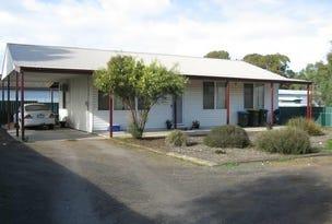 2B George Avenue, Murray Bridge, SA 5253