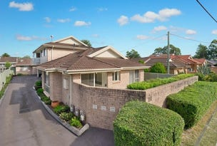 1/111 Rawson Road, Woy Woy, NSW 2256