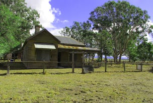 615 Lindenow-Glenaladale Rd, Lindenow South, Vic 3875