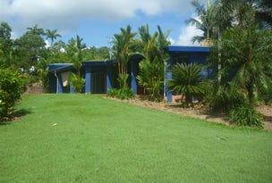 71 Holt Road, Mission Beach, Qld 4852