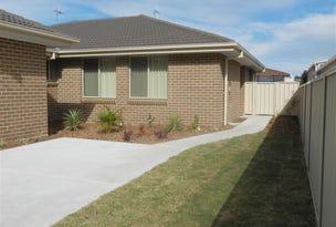 19A Jocks Place, Wauchope, NSW 2446