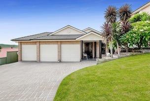 5 Ashton Close, Albion Park, NSW 2527