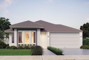 Lot 698 Almandine Loop, Wellard, WA 6170