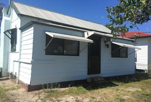 61 Uligandi Street, Ettalong Beach, NSW 2257