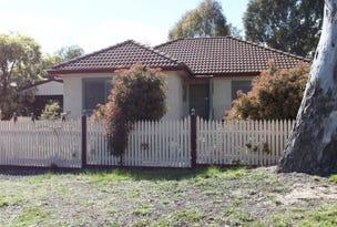 3 Coates Court, Alexandra, Vic 3714