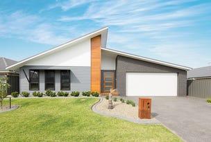 8 Peninsula Avenue, Haywards Bay, NSW 2530