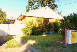 8 Jessica Street, Riverview, Qld 4303