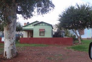 17 Canada Street, Lake Cargelligo, NSW 2672