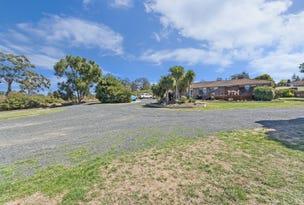 168 Illawarra Road, Perth, Tas 7300
