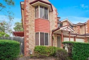 5/36-42 Crosby Street, Greystanes, NSW 2145