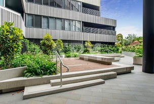 LEVEL 1/12 ALBERT Road, Hawthorn East, Vic 3123