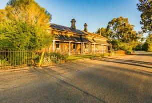 38 Fitzroy Street, Binalong, NSW 2584