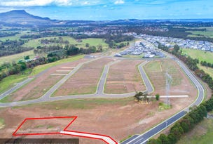 Lot 1465 Brooks Reach, Huntley, NSW 2530