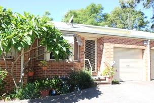 3/12 Canget Street, Wingham, NSW 2429