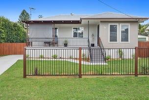 34 William Street, Murwillumbah, NSW 2484
