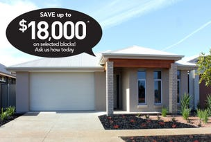 Lot 823 Inverness Street 'Blakes Crossing', Blakeview, SA 5114