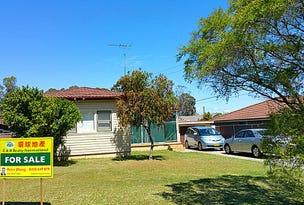 4 Chester Street, Mount Druitt, NSW 2770