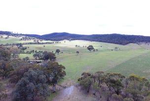 Lot 3  Towrang Road, Towrang, NSW 2580
