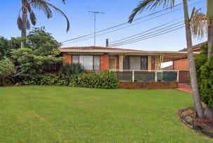 17 Royce Street, Greystanes, NSW 2145